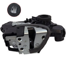 Front Right Power Door Lock Actuator for Toyota 4Runner Camry Sienna 6903033221