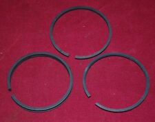 Reo Piston Rings 2 inch Bore Gas Engine Motor Pre 1955 Fits Clinton