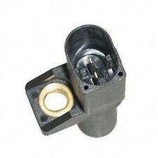 Crank Position Sensor 96260 Forecast Products