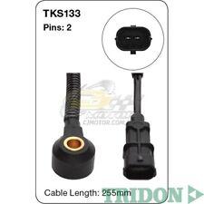 TRIDON KNOCK SENSORS FOR Kia Rio JB(1.6) 11/09-1.6L(G4ED) 16V(Petrol)