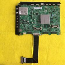 "MAIN BOARD BN41-01800A BN94-05567E FOR 40"" SAMSUNG UE40ES7000 40"" TV"