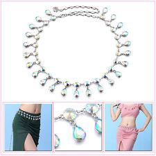 6c7a6515 Cinturones de mujer de cadena | Compra online en eBay