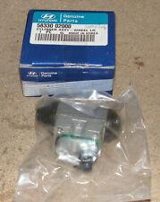 Accent Accent Verna Atos Atos Prime Getz LH Rear Wheel Cylinder 58330-02000