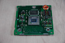 Apple G4 Processor 450MHz 820-1163-A 450 MHz CPU