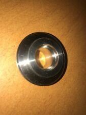 Propeller Spacer Thrust Washer ~ Yamaha 9.9HP 15HP 1989-on Outboard 6E7-45987-01