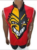 Voler Mens Cycling Jersey Devil Pure Shimano Guts XL