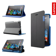 "Lenovo Tablet Cases for 7"", 8"" & 10"" Tablet Compatible with Tab 2, Tab 3 & Tab 4"