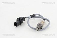 Lambdasonde TRISCAN 884529208 vorne für VW