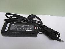 OEM HP COMPAQ Elite 8300 8200 8000 UltraSlim 135w PC Power Supply Charger+Cord