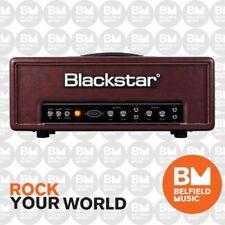 Blackstar Artisan 15 Hand Wired Guitar Amp Head 15w Handwired 15 Watt -Brand New