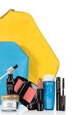 Lancome Skin Care Makeup Gift Set New 2020 Absolue Cream Genifique W Bag New