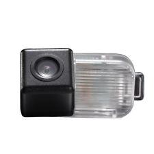 Top Quality NTSC Reversing Reverse Car Camera for Mazda 6 Atenza GJ RX-8 Axela