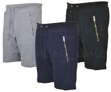 Unbranded Polyester Slim Big & Tall Shorts for Men