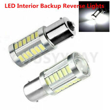 2 Led Head Light Bulb For International Farmall H Hv I4 I6 I9 Id6 Id9 M