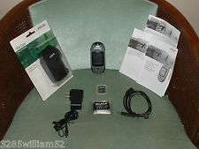 Magellan eXplorist 500 Handheld/s GPS Receiver Bundle World Ship