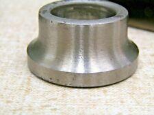 909523 2pc Lot Vintage Auto Bearing Inner Ring Original Box Pbf Amp Imperial