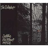 Setting The Woods On Fire Walkabouts Very Good Box set