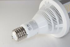 LED270BT56-750 GE LED REPLACEMENT 5000K