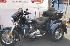 Harley Tri Glide Trike  Trike Mid Step $495.00--- FREE SHIPPING Framework only