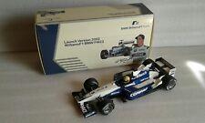 BMW Williams F1 FW23 /1:18 Ralf Schuhmacher