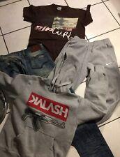 Vêtements Nike pour garçon de 14 ans   eBay