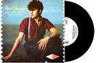 "PAUL YOUNG - COME BACK AND STAY - 7"" 45 VINYL RECORD PIC SLV 1983"