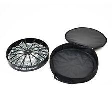 NEW MVP Discs Black Hole Precision Basket Conversion Kit