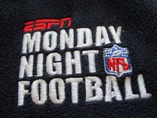 ESPN NFL MONDAY NIGHT FOOTBALL (XL) Terrycloth Vest