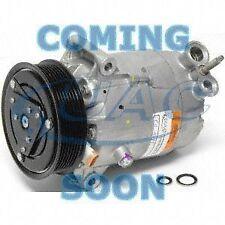 Universal Air Conditioner CO11079LC New Compressor