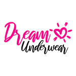 Dream Underwear