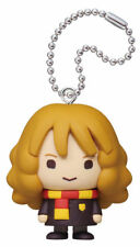 Hermione Granger Harry Potter Mascot collection cute Japanese Figure Key Chain