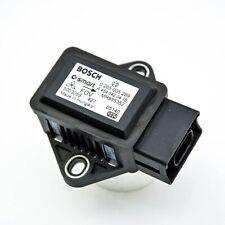 Sensor ESP for Smart Forfour A4545420418 BOSCH 0265005289