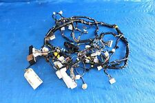 s l225 car electronics for mitsubishi lancer ebay Wiring Harness Diagram at crackthecode.co