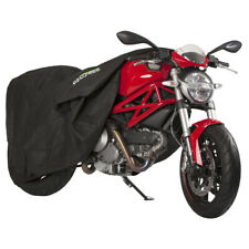 DS Covers Fox Elasticated Indoor Dust Cover Fits Ducati 1000 SS