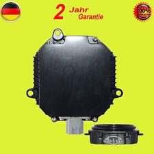HID Xenon Scheinwerfer Steuergerät D2S / D2R für MATSUSHITA / SUBARU /  Infiniti