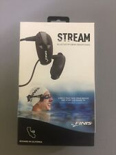 FINIS Amnis Stream Swin Bluetooth Headphones