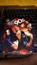 WWE Greatest Stars Of The 90's DVD Set