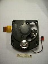 Philips CDM4/19 Swing-Arm Laser Transport Mechanism Optical Pick-Up CDM-4