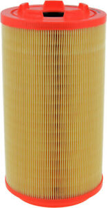 Air Filter   Fram   CA11950