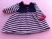 Jasper Conran Nautical Clothing (0-24 Months) for Girls