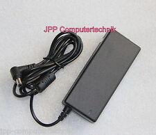 MSI Netzteil Wind 2316xp Mini PC Ersatz AC Adapter Ladegerät Ladekabel Kabel