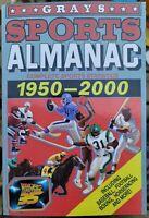 """NECA Back to the Future - Ultimate Biff Tannen 7"""" Action Figure 35th Anniversary"""
