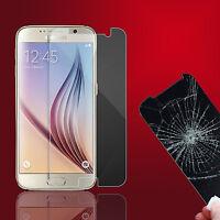 Samsung Galaxy S7 Panzerfolie Schutzfolie 9H Schutzglas Displayschutzfolie