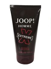 Joop! Homme Extreme Shower Gel 150ml Tube