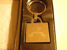 Palisades Center Mall 1998 to 2008 10th anniversary keychain West Nyack NY