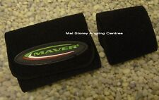 Maver Neoprene Rod Bands