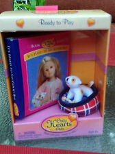 Only Hearts Club Ready to Play Pet Set New