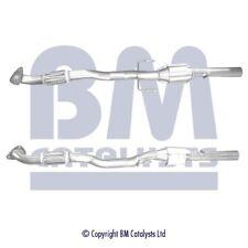 Catalytic Converter VAUXHALL CORSA 1.6i Turbo (A16LEL/LER/LES B16LER) 1/10-