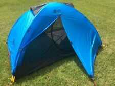 Sky View Ultra Light Two-Person Tent