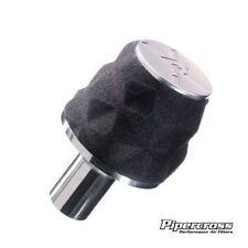 PK363 PIPERCROSS INDUCTION KIT FOR Ford Fiesta Mk7  1.6 16v inc Zetec-S 10/08>